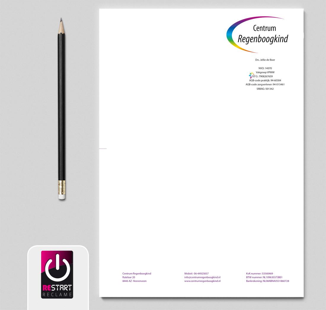Briefpapier1