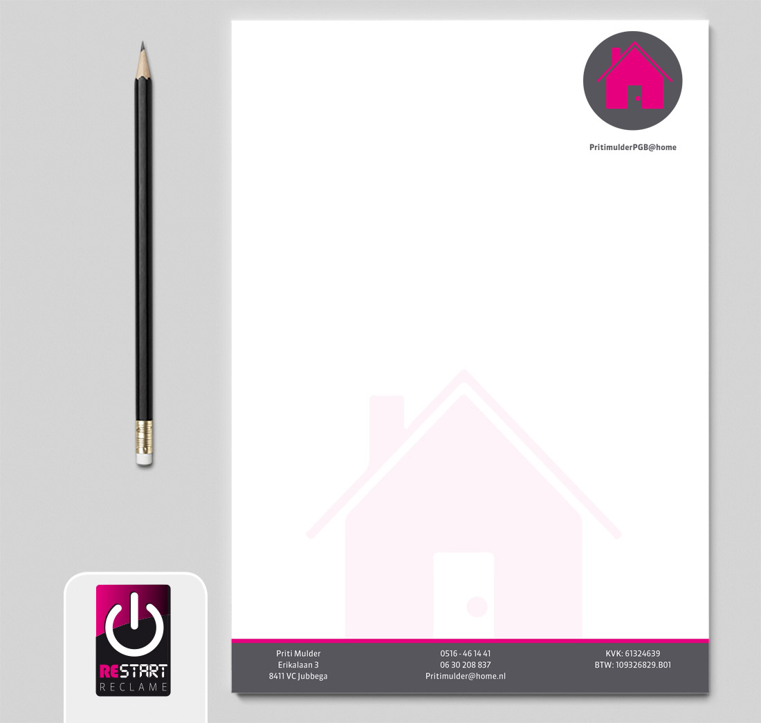 Briefpapier3