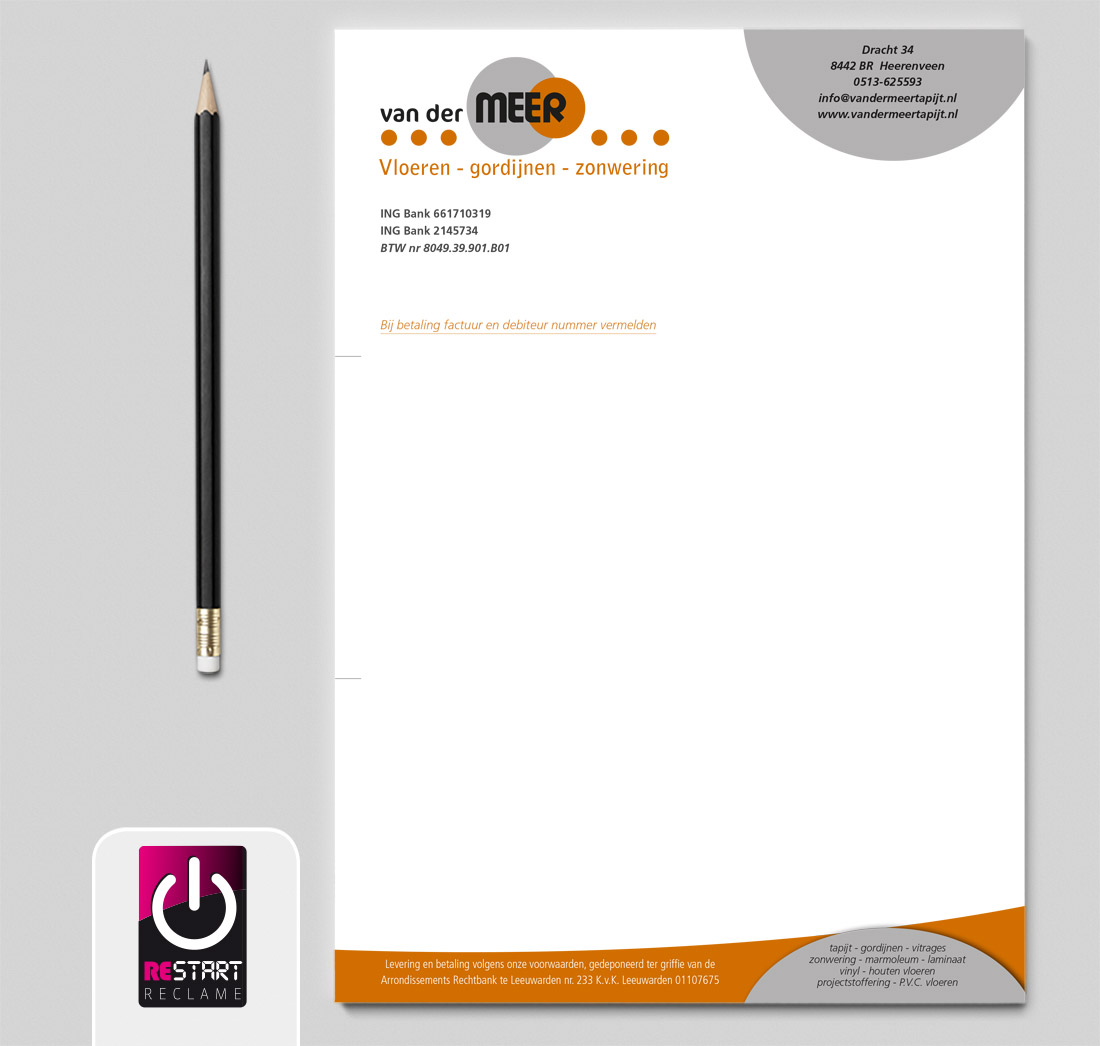Briefpapier5