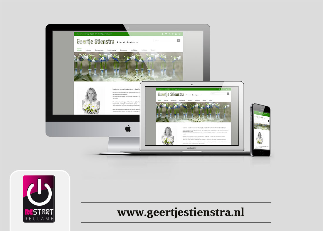 Website10