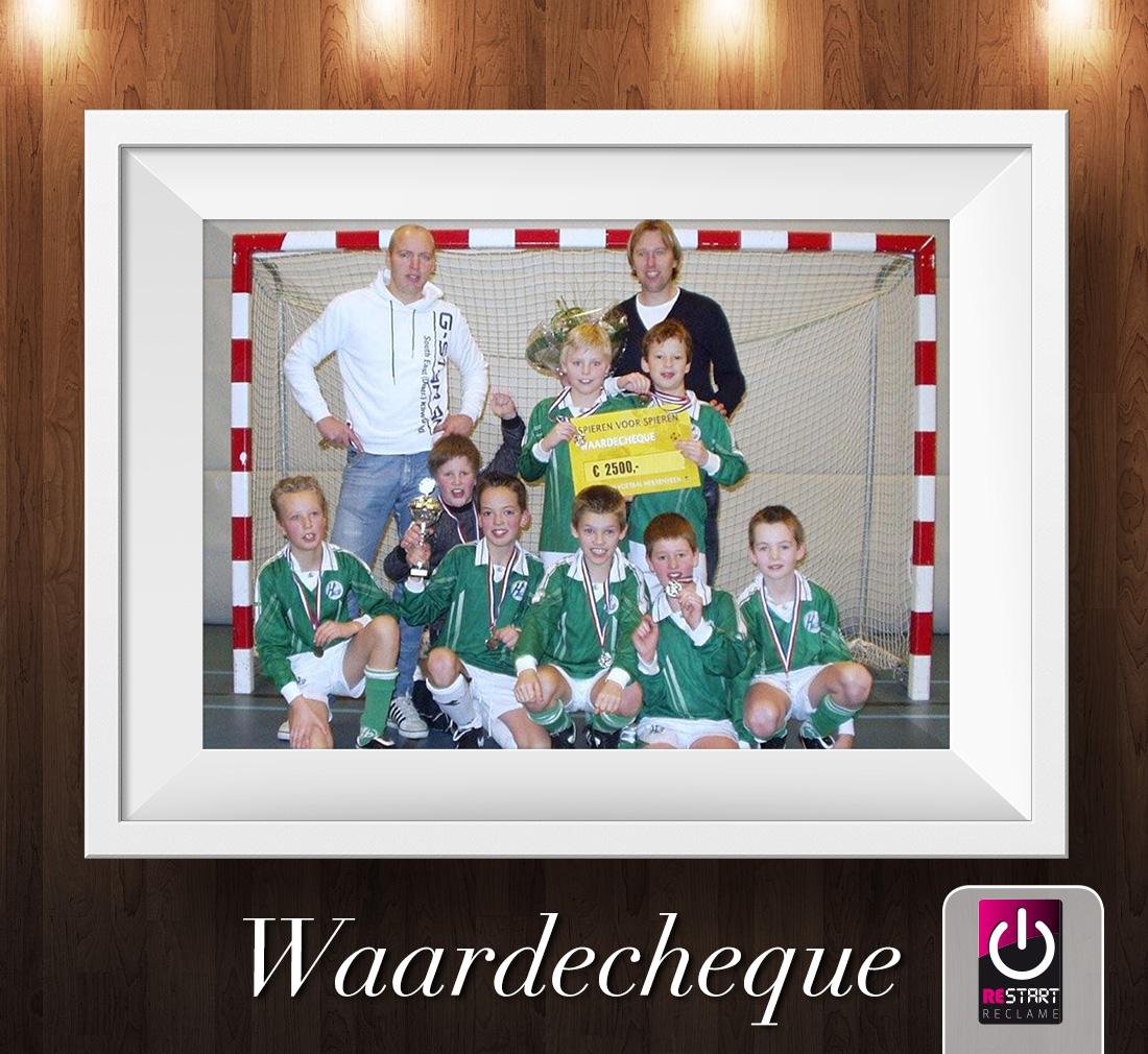 waardecheque1