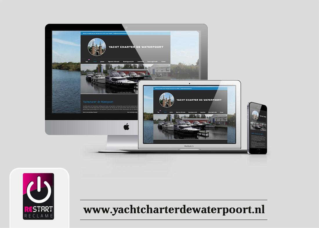 Website23
