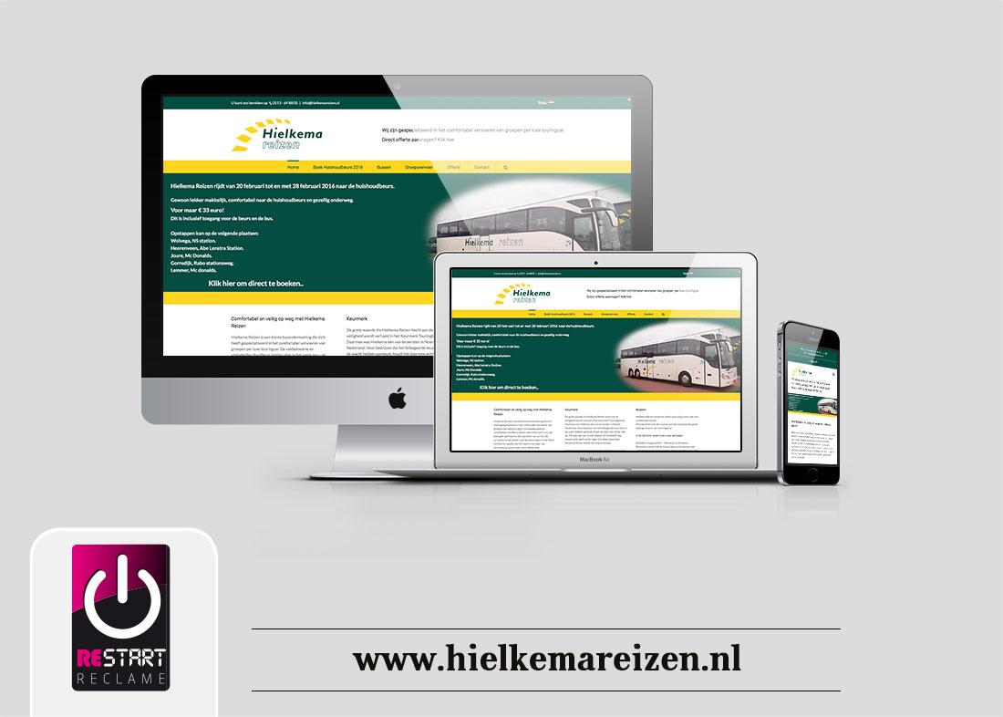 Website24