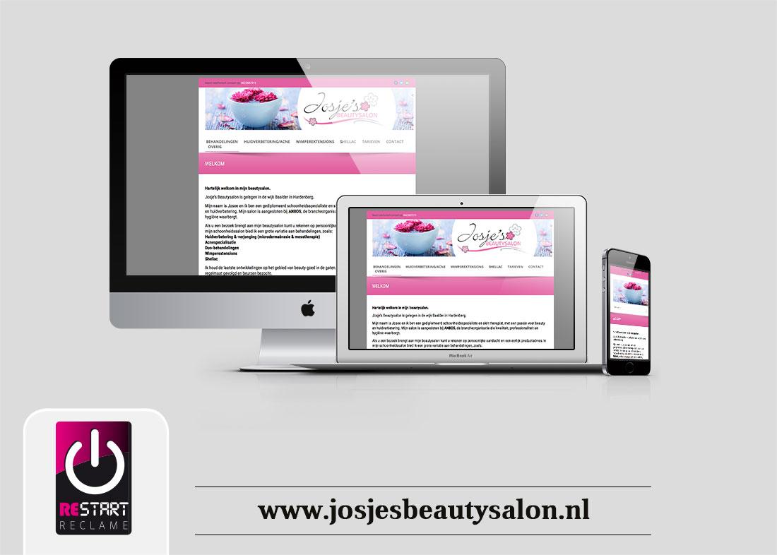 Website26