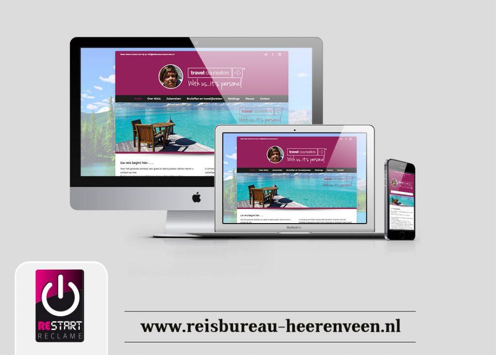 website30