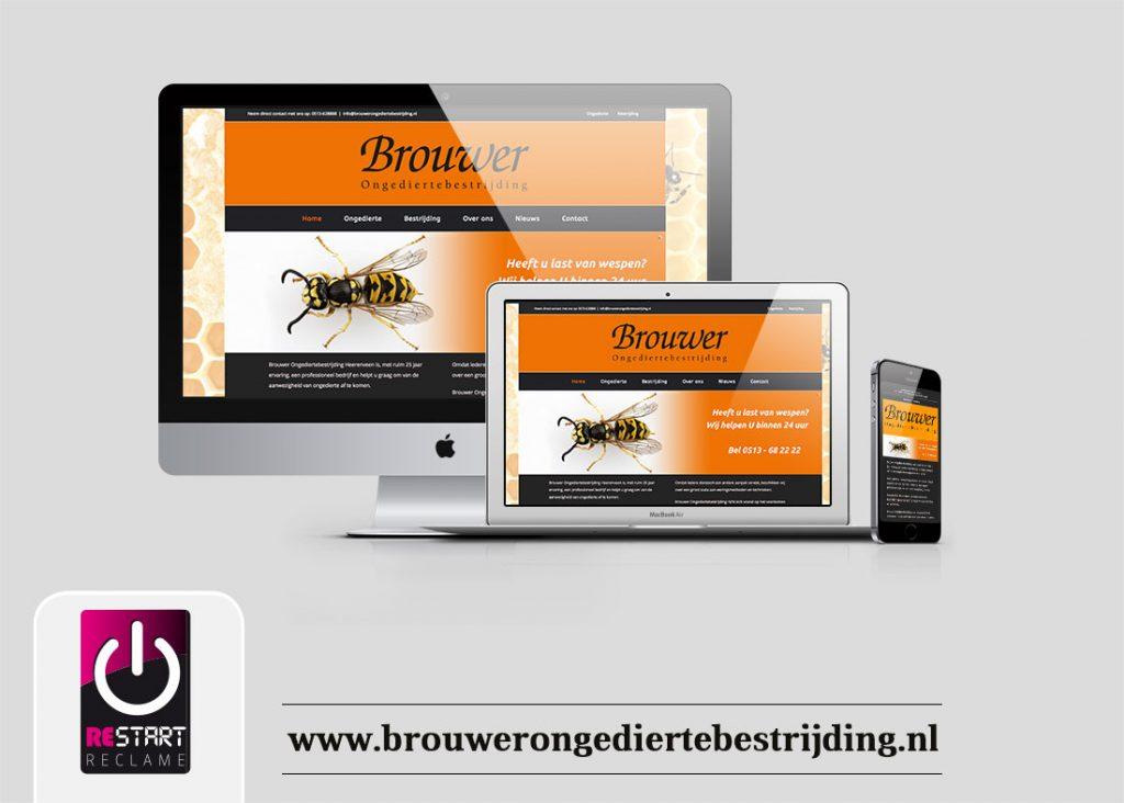 website32
