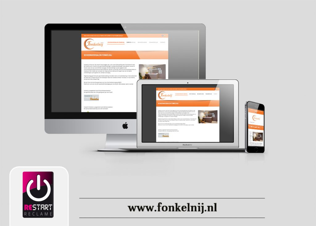 website33